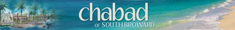 Chabad of South Broward